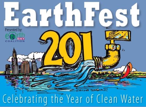 earthfest2015wlogo