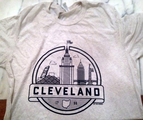 WEB_CLE-t-shirt