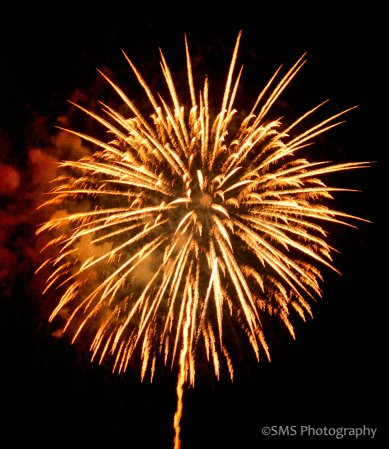 fireworks4-0336