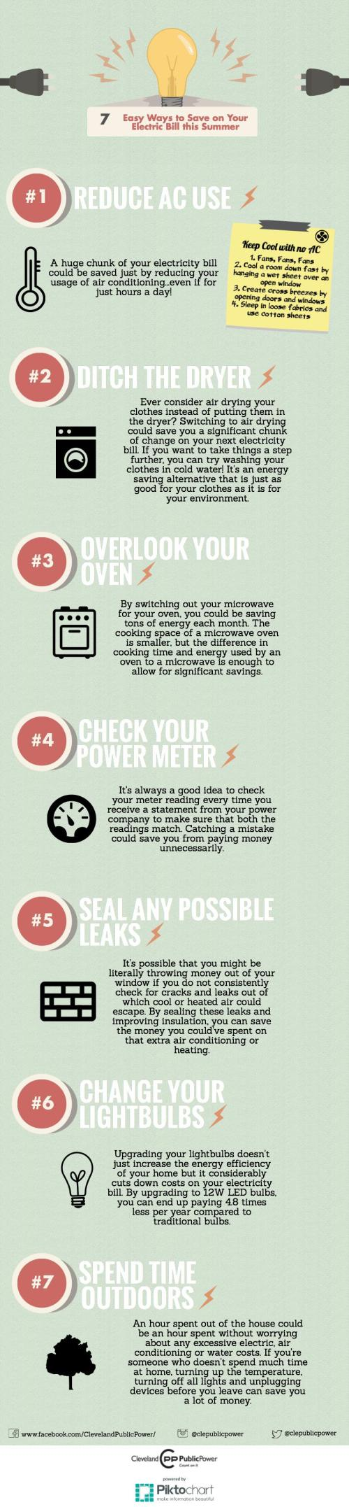 7-ways-to-save-on-your-electricity-bill-this-summer-2