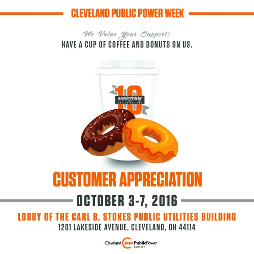 SMGRAPHICS3 -Customer Appreciation.jpg