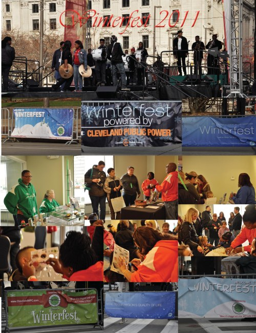 winterfest-collage