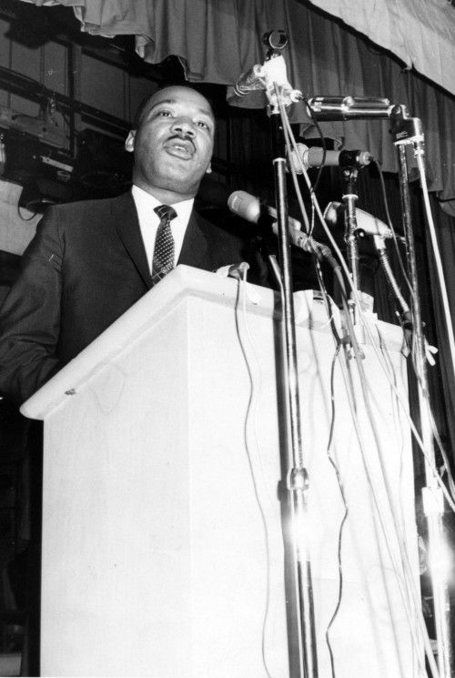 mlk_cle_glenville-april-1967