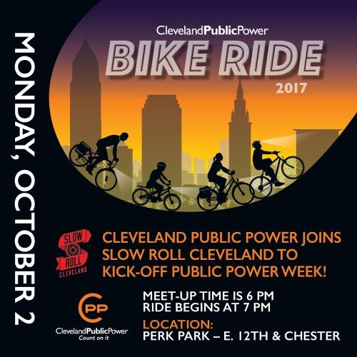 2017_PPW_Bike_Social