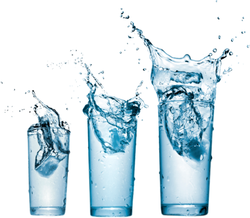 water_glass_PNG15215.png