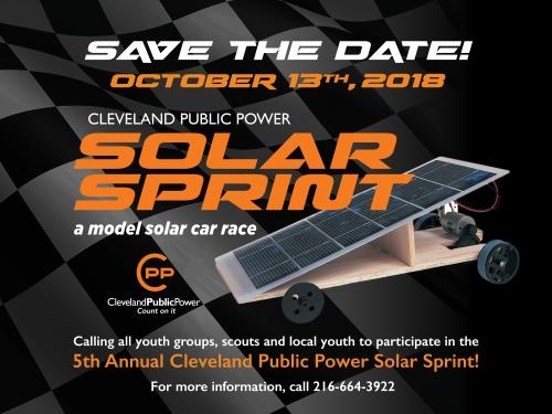 SolarSprint-FB_2018.jpg