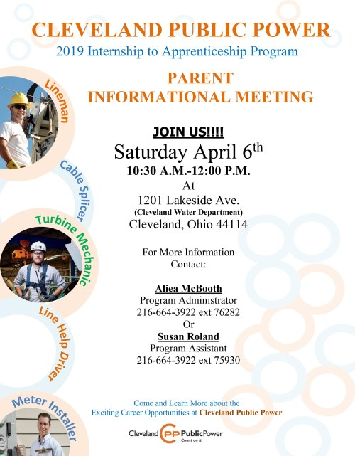 2019-Parent-Informational